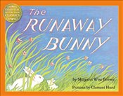 Runaway Bunny (Essential Picture Book Classics) - Brown, Margaret Wise