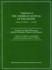 Nations Psychiatrists - Association, American Psychiatric