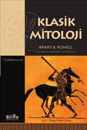 Klasik Mitoloji - Powell, Barry B.
