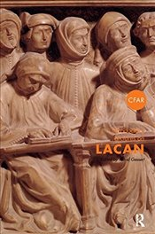 Introductory Lectures on Lacan (Cfar) - Gessert, Astrid