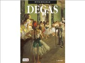 Degas - Spence, David