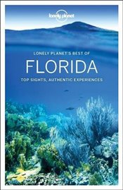 Best of Florida -LP- - Karlin, Adam