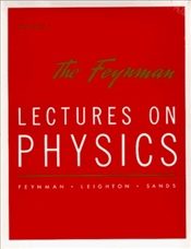 Feynman Lectures On Physics : Commemorative Issue 3 Vol. - Feynman, Richard Phillips