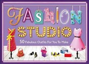 Fashion Studio - Moslin, Helen