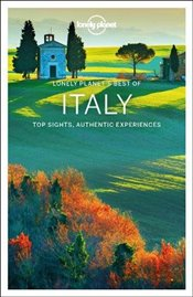 Best of Italy -LP- 2e -
