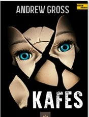 Kafes - Gross, Andrew