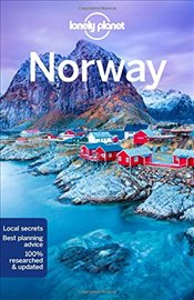 Norway -LP- 7e -