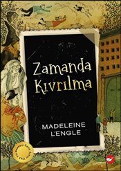 Zamanda Kıvrılma - LEngle, Madeleine
