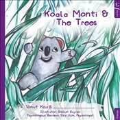 Koala Monti and the Trees - Kısa, Umut