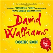 Untitled Picture Book 6 - Walliams, David