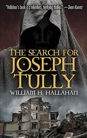 Search for Joseph Tully - Hallahan, William H.