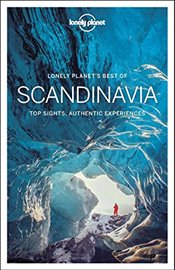 Best of Scandinavia -LP- - Ham, Anthony