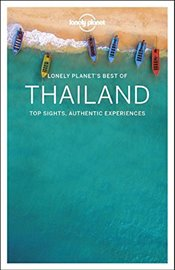 Best of Thailand -LP- 2e -