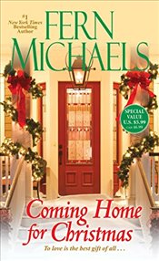 Coming Home for Christmas - Michaels, Fern