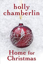 Home for Christmas (A Yorktide, Maine Novel) - Chamberlin, Holly