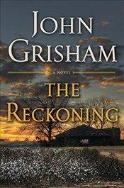 Reckoning (Limited Edition) - Grisham, John