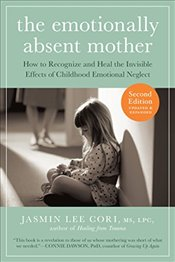 Emotionally Absent Mother - Cori, Jasmin Lee
