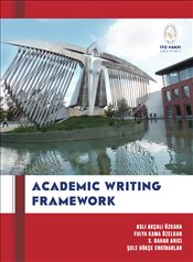 Academic Writing Framework - Kolektif