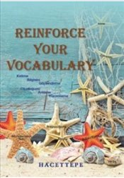 Reinforce Your Vocabulary - Komisyon