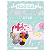 Creative Kit Magical Unicorn -