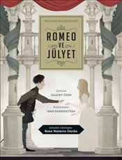 Romeo ve Jülyet - Shakespeare, William