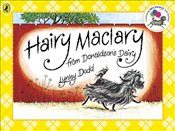Hairy Maclary from Donaldsons Dairy (Hairy Maclary and Friends) - Dodd, Lynley