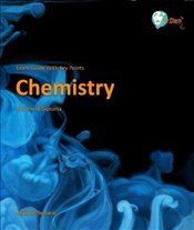 IB DP Exam Guide With Key Points CHEMISTRY for the IB Diploma : Chemistry IB Diploma - Selvaraj, Mahesh