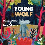 Young Wolf - Müller, Damon