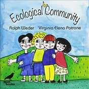 Ecological Community - Weder, Ralph