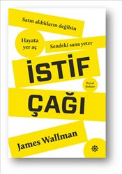 İstif Çağı - Wallman, James