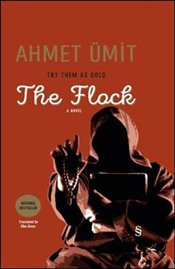 Flock : Try Them As Gold - Ümit, Ahmet