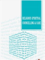 Religious : Spiritual Counselling and Care - Kolektif