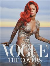 Vogue : The Covers (updated edition) -