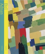 To Look at the Sea Is to Become What One Is : An Etel Adnan Reader : 2 Volume Set - Adnan, Etel