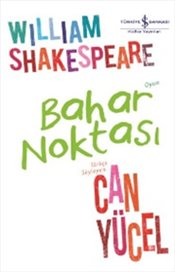 Bahar Noktası - Shakespeare, William