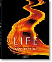 Life : A Journey Through Time - Lanting, Frans