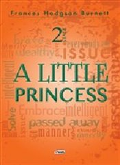 Little Princess : 2 Stage - Burnett, Frances Hodgson