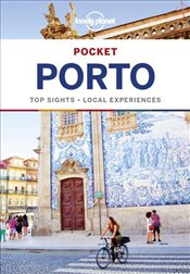 Pocket Porto -LP- 2e - Christiani, Kerry