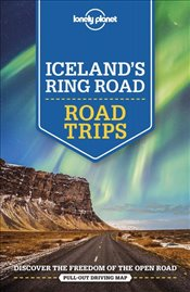 Icelands Ring Road -LP- 2e -