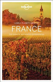 Best of France -LP- 2e -