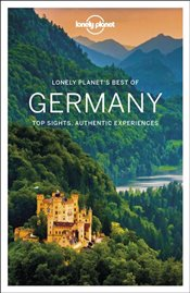 Best of Germany -LP- 2e -