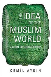 Idea of the Muslim World : A Global Intellectual History - Aydin, Cemil