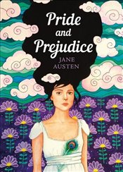Pride and Prejudice : The Sisterhood - Austen, Jane