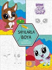 Pandora Minik Kanarya Ile Boyama öğreniyorum Kitap Isbn
