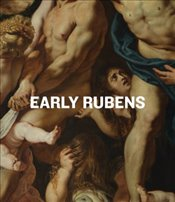Early Rubens - Suda, Sasha