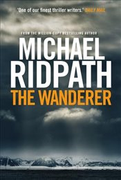 Wanderer - Ridpath, Michael