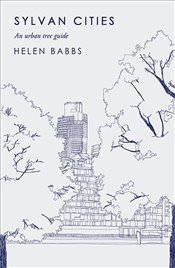 Sylvan Cities  - Babbs, Helen
