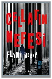 Cellatın Nefesi - Berry, Flynn