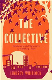 Collective - Whitlock, Lindsey