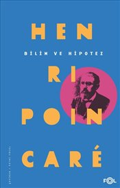 Bilim ve Hipotez - POINCARE, HENRI